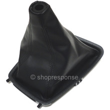 OEM / JDM Nissan 91-94 Skyline R32 Shift Boot (96935-09U00)