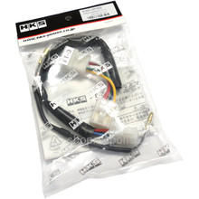 HKS 4103-RF002 Turbo Timer Harness: Subaru