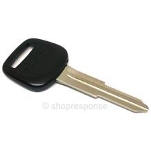 OEM Toyota Key Blank (90999-00166)