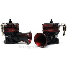 BLITZ 70627 Super Sound Blow Off Valve BR: 08-20 Nissan GT-R R35 VR38DETT