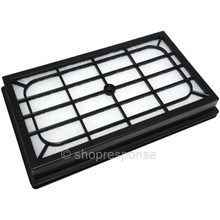HKS 70017-AZ101 Super Air Filter: 90-97 Mazda Miata 1.6L, 1.8L