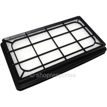 HKS 70017-AH110 Super Air Filter: 06-11 Honda Civic Si / 07-10 Honda Civic Type R FD2