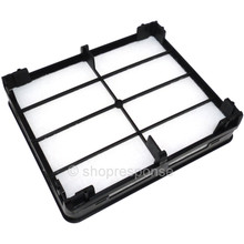 HKS 70017-AT104 Super Air Filter: Toyota / Lexus