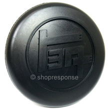 OEM Toyota Retro Logo Oil Filler Cap - Push In Type (12181-31020)