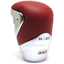 RAZO RA96RE GT Advance Shift Knob - Type 340g