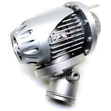 HKS 71008-AN015 Super SQV IV Blow Off Valve: 95-98 Nissan 240SX S14 SR20DET / 94-02 Nissan Silvia S14 & S15 SR20DET