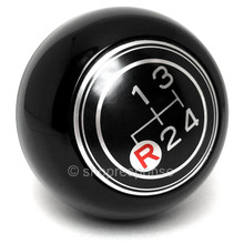 OEM Toyota 73-84 Land Cruiser FJ40 / FJ60 Shift Knob (33504-60030)