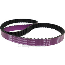 HKS 24999-AT009 Fine Tune Timing Belt: Toyota - 4A-GE / 4A-GZE
