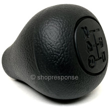 OEM Toyota 5 Speed Shift Knob (33504-1450-B8)