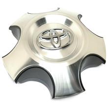 OEM Toyota Wheel Center Cap (42603-0C110)