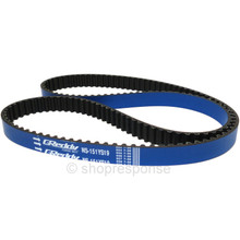 GReddy 13524502 Extreme Timing Belt: Nissan 180SX / 240SX / Silvia S13 CA18DET