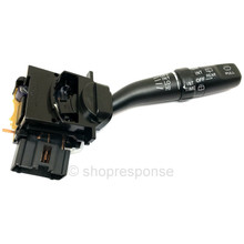 OEM Toyota Intermittent Windshield Wiper Switch (84652-14641)