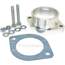 GReddy 11900451 Universal Blow Off Valve Flange