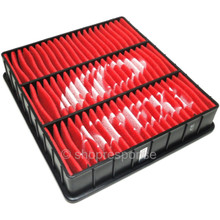 APEXi 503-M101 Power Intake High Performance Air Filter: Mitsubishi