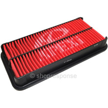 APEXi 503-T102 Power Intake High Performance Air Filter: 89-99 Toyota MR2 / More...
