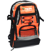 Tein High Performance Suspension Backpack (Orange)