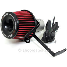 APEXi 507-F004 Power Intake Dual Funnel Air Cleaner: 02-07 Subaru Impreza WRX / STi