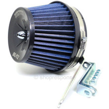 BLITZ 56017 SUS Power LM Air Cleaner: Nissan 300ZX / Fairlady Z Z32