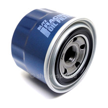 BLITZ 18705 Racing Oil Filter: Mitsubishi (M20xP1.5)