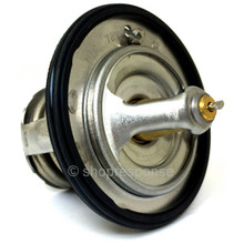 OEM Subaru Thermostat (21200AA072 / 21236AA010)