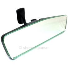 OEM / JDM Toyota / Scion 13-16 FRS 86 GT86 Frameless Mirror (SU003-07866)