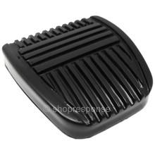 OEM Toyota / Lexus Brake / Clutch Rubber Pedal Pad (31321-14020)