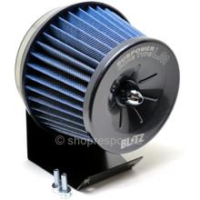 BLITZ 56070 SUS Power LM Air Cleaner: 95-99 Eclipse Turbo / 92-96 Lancer Evolution 1/2/3
