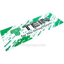 Tein TN024-002 Original Goods Sport Towel