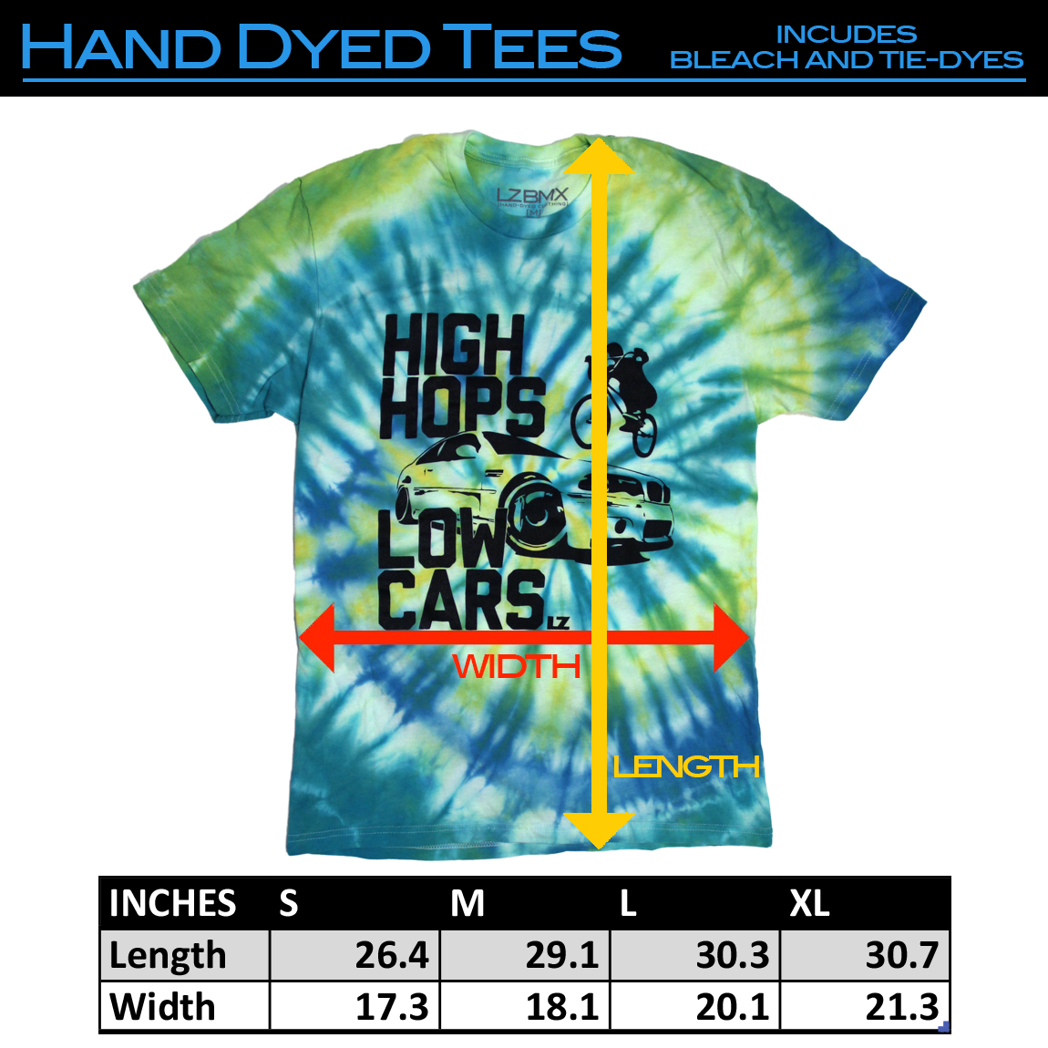 hand-dye-sizing.jpg