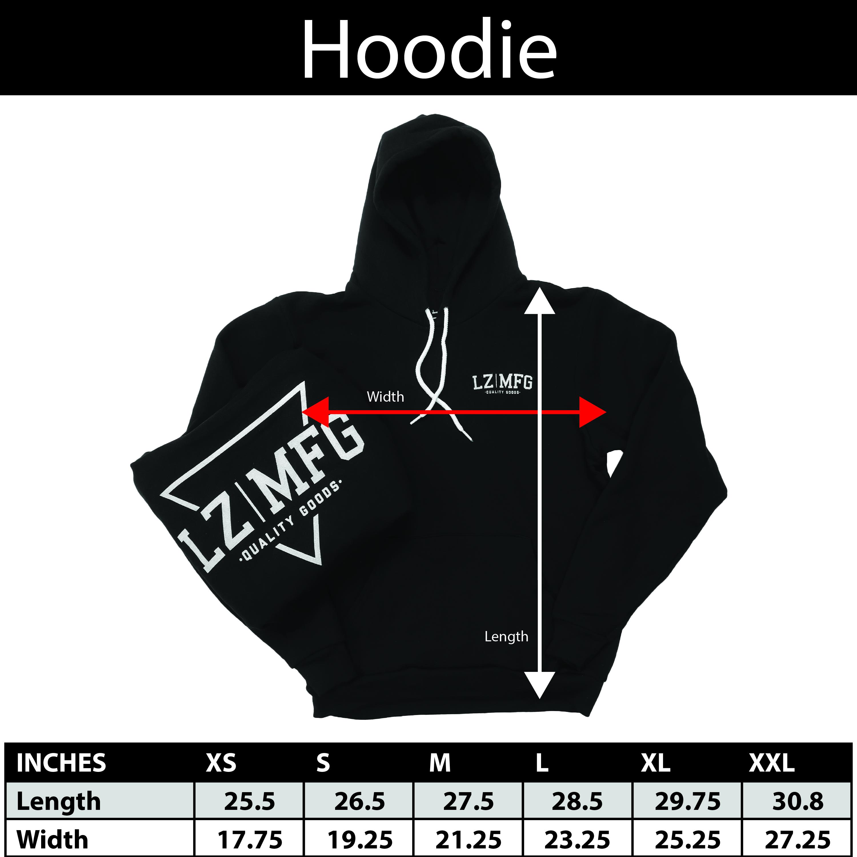 hoodie-sizing-01.jpg