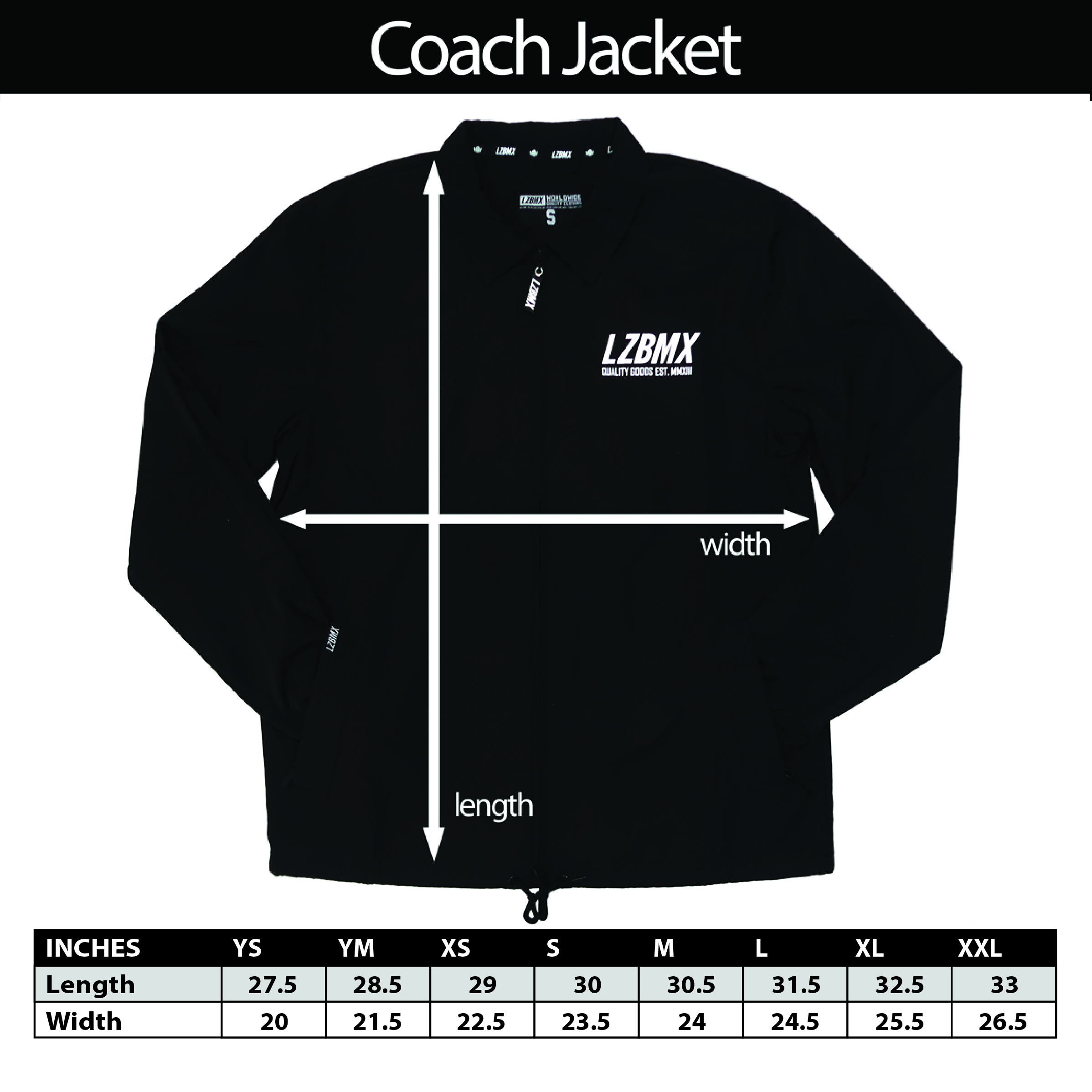 windbreaker-sizing-2.jpg