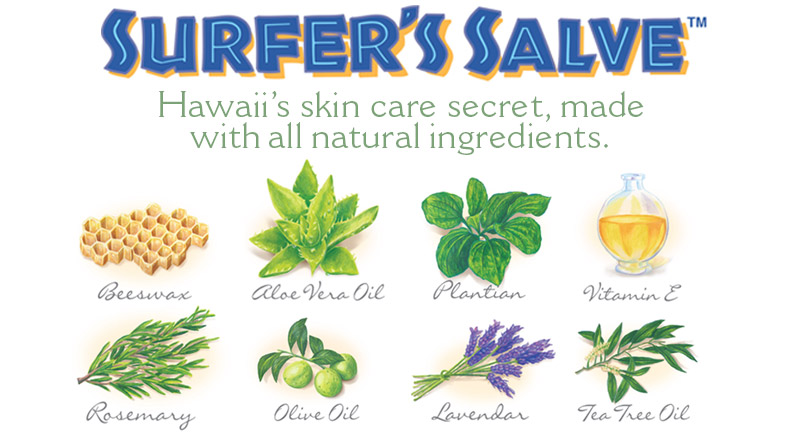 surfer-s-salve-ingredients-5.jpg