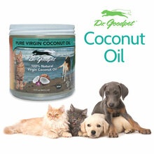 Pure Virgin Coconut Oil 14 oz