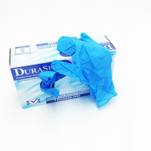 Sugaring Gloves Nitrile XS, S, M, L