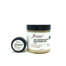 30% Pumpkin Enzyme Mask  4oz (Licenced Professionals Only)