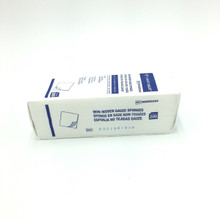 2x2 Esthetic Wipe Non-Woven (200/pack) | Esthetician Wipes 2x2s