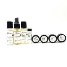 Jessa Blemish Skincare Kit Back Bar (Professional Only)