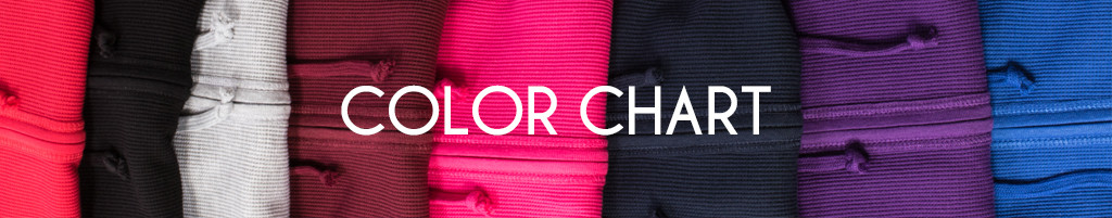 color-chart-banner.jpg