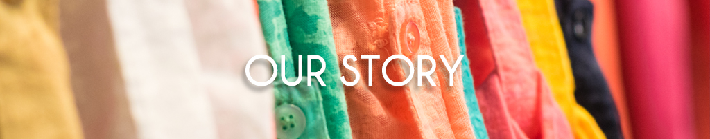 our-story-banner.jpg