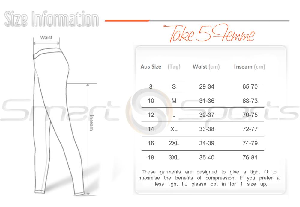 size-chart-ladies-t5-pants-ss.jpg
