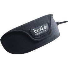 Bolle Safety PPE Sunglasses Soft Case