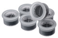 Activated Carbon Pods for Model 200 - 6 Pack