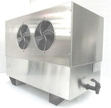 Model 1500 Water Distiller
