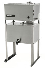 Durastill 4640U Water Distiller