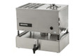 240 Volt Durastill 46 Litres/Day Automatic Water Distiller with 15 Litre Reserve