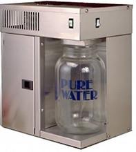 Pure Water Mini-Classic CT