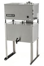 Durastill 3096U Water Distiller