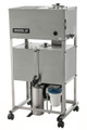 Durastill 8 Gallon/Day Automatic with 10 Gallon Reserve and Remote Faucet System