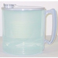 Collection/Serving Pitcher for H2o Labs Models