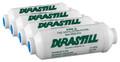 Durastill Pre-Filters 4 Pack
